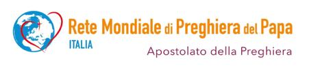 Logo Apostolato del Preghiera Italia